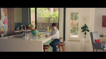 Century 21 TV Spot, 'Don't Settle' - Thumbnail 1