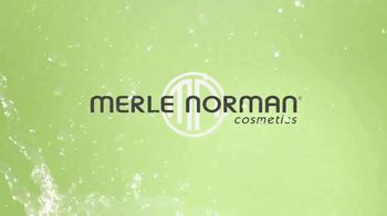 Merle Norman Skintelligent TV Spot, 'Do Something Skintelligent' - Thumbnail 9