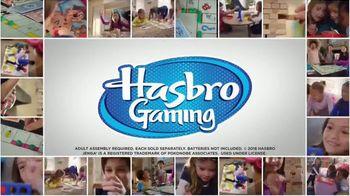 Hasbro Gaming TV Spot, 'What's Cracking This Easter' - Thumbnail 9