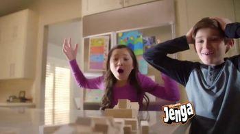 Hasbro Gaming TV Spot, 'What's Cracking This Easter' - Thumbnail 4