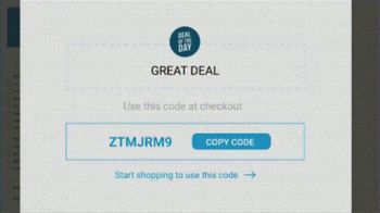 AT&T Wireless TV Spot, 'More for Your Thing: All the Codes' - Thumbnail 3