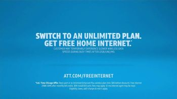 AT&T Wireless TV Spot, 'More for Your Thing: All the Codes' - Thumbnail 9