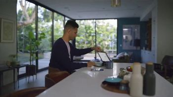 AT&T Wireless TV Spot, 'More for Your Thing: All the Codes'