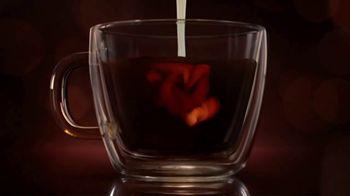 Coffee-Mate Artisan Café TV Spot, 'Stir Up Indulgence' - Thumbnail 5