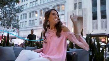 Walmart TV Spot, 'Nuevas marcas' canción de Bomba Estéreo [Spanish]