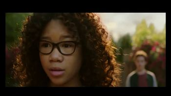 A Wrinkle in Time - Alternate Trailer 54