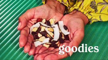 Chobani Flip TV Spot, 'New Look, Same Yogurt' - Thumbnail 4