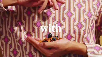 Chobani Flip TV Spot, 'New Look, Same Yogurt' - Thumbnail 5