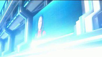 Pac-12 Conference TV Spot, 'PAC Profiles: Jessica Sams' - Thumbnail 1