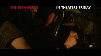The Strangers: Prey at Night - Alternate Trailer 15