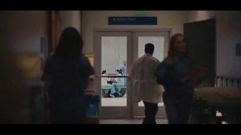 McDonald's Egg McMuffin TV Spot, 'El desayuno de las enfermeras' [Spanish] - Thumbnail 1