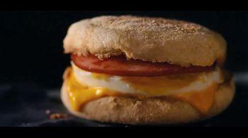 McDonald's Egg McMuffin TV Spot, 'El desayuno de las enfermeras' [Spanish] - Thumbnail 9