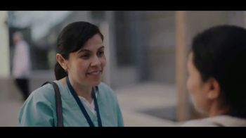McDonald's Egg McMuffin TV Spot, 'El desayuno de las enfermeras' [Spanish] - Thumbnail 5