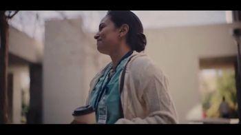 McDonald's Egg McMuffin TV Spot, 'El desayuno de las enfermeras' [Spanish] - Thumbnail 7