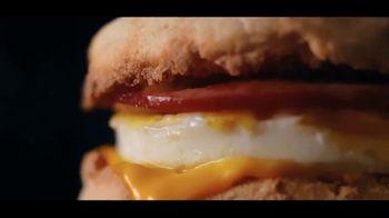 McDonald's Egg McMuffin TV Spot, 'El desayuno de las enfermeras' [Spanish] - Thumbnail 8