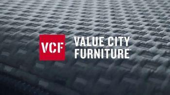 Value City Furniture TV Spot, 'Wake Up Refreshed' - Thumbnail 3