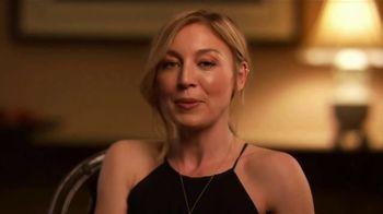 AMC Premiere TV Spot, 'XFINITY X1: McMafia' Featuring Juliet Rylance - Thumbnail 3