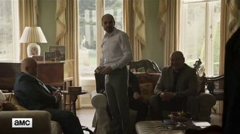 AMC Premiere TV Spot, 'XFINITY X1: McMafia' Featuring Juliet Rylance - Thumbnail 5