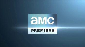 AMC Premiere TV Spot, 'XFINITY X1: McMafia' Featuring Juliet Rylance - Thumbnail 6