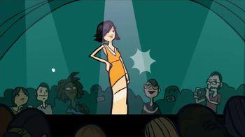 Boch Family Foundation TV Spot, 'Learning Fashion' - Thumbnail 5