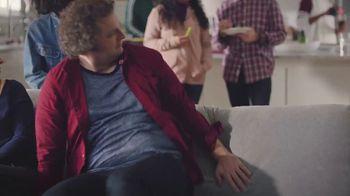 Ritz Crisp & Thins TV Spot, 'Mascota en vivo' [Spanish] - Thumbnail 5