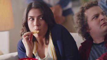 Ritz Crisp & Thins TV Spot, 'Mascota en vivo' [Spanish] - Thumbnail 9