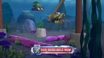PAW Patrol: Sea Patrol Home Entertainment TV Spot - Thumbnail 6