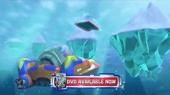 PAW Patrol: Sea Patrol Home Entertainment TV Spot - Thumbnail 7