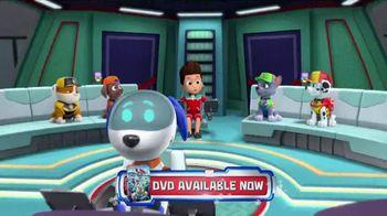 PAW Patrol: Sea Patrol Home Entertainment TV Spot - Thumbnail 9