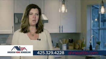 American Home Remodeling TV Spot, '2018 Kitchen and Bath Collections' - Thumbnail 6