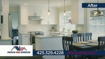 American Home Remodeling TV Spot, '2018 Kitchen and Bath Collections' - Thumbnail 8