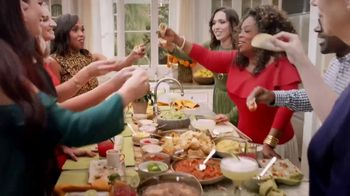 Weight Watchers Freestyle Program TV Spot, 'Freestyle Fiesta: Triple' - 197 commercial airings