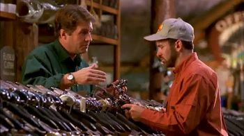 Bass Pro Shops Trout Event & Sale TV Spot, 'Seminars and Micro Spins' - Thumbnail 2