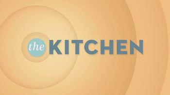 Pillsbury Bake-Off TV Spot, 'Food Network: Grand Prize Winner Announcement' - Thumbnail 1