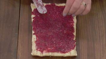 Pillsbury Bake-Off TV Spot, 'Food Network: Grand Prize Winner Announcement' - Thumbnail 6