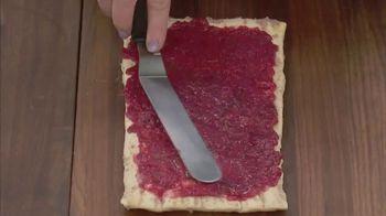 Pillsbury Bake-Off TV Spot, 'Food Network: Grand Prize Winner Announcement' - Thumbnail 7