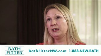 Bath Fitter TV Spot, 'Jewel: Sales Tax' - Thumbnail 6