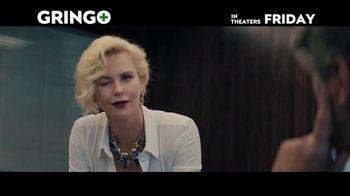 Gringo - Alternate Trailer 6