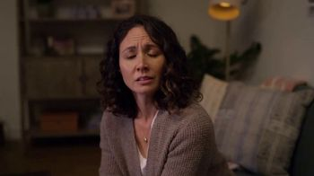 AT&T Unlimited TV Spot, 'More for Your Thing: Me Time' - Thumbnail 5
