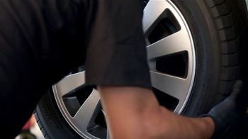 Jiffy Lube TV Spot, 'Putting Off a Tire Rotation' - Thumbnail 7