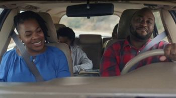 Google Assistant TV Spot, 'Hey Google: Directions' Feat. Kevin Durant, Sia - Thumbnail 6