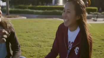 College of Charleston TV Spot, 'See for Yourself' - Thumbnail 4
