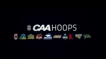 Colonial Athletic Association TV Spot, 'What Does It Mean?' - Thumbnail 10