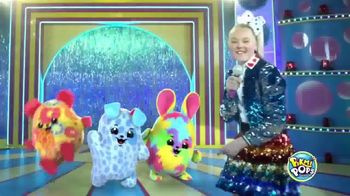 Pikmi Pops Surprise! TV Spot, 'Nickelodeon: Pop the Stage' - Thumbnail 8