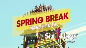 Combo Pass Sale: Spring Break Big Deals thumbnail