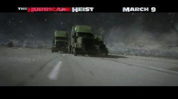 The Hurricane Heist - Alternate Trailer 11
