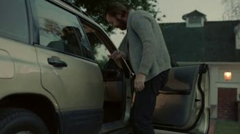 Subaru A Lot to Love Event TV Spot, 'Memories' Song by Gregory Alan Isakov [T1] - Thumbnail 2