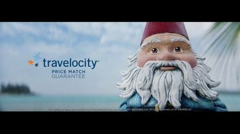 Travelocity TV Spot, 'Extra Bed' - Thumbnail 5