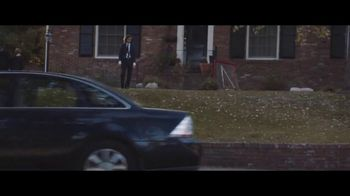 Principal Financial Group TV Spot, 'Rebellion' - Thumbnail 2