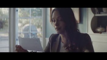Principal Financial Group TV Spot, 'Rebellion' - Thumbnail 7